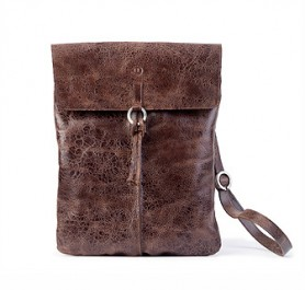 Holden Leather Goods