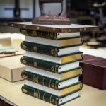 Mucros Bookbinder web-7465